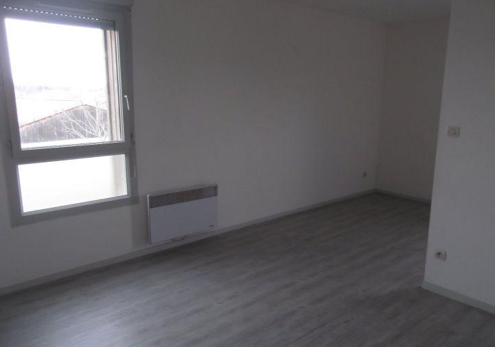 A vendre Lherm 310872701 Immobilier des coteaux