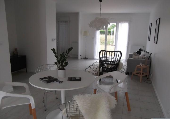 A vendre Saint-hilaire 310872748 Immobilier des coteaux