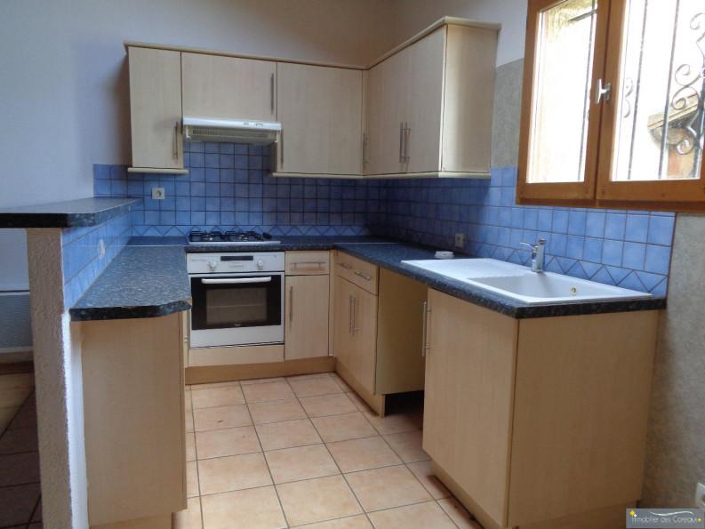 A vendre Rieumes 310872783 Immobilier des coteaux