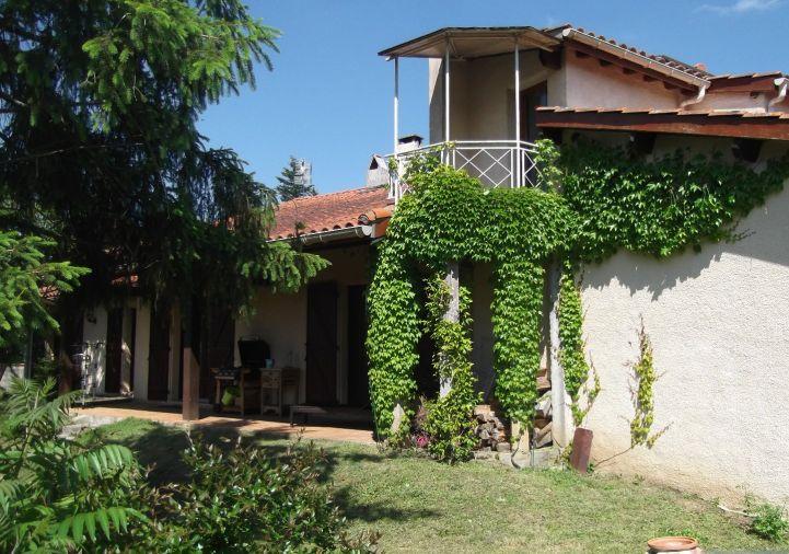 A vendre Lherm 310872811 Immobilier des coteaux