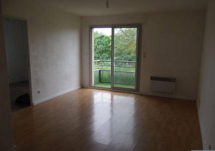 A vendre Lherm 310872823 Immobilier des coteaux