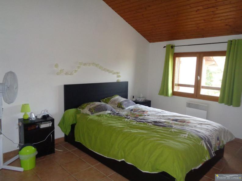 A vendre Rieumes 310872907 Immobilier des coteaux