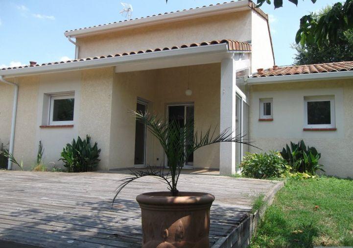 A vendre Lherm 310872951 Immobilier des coteaux