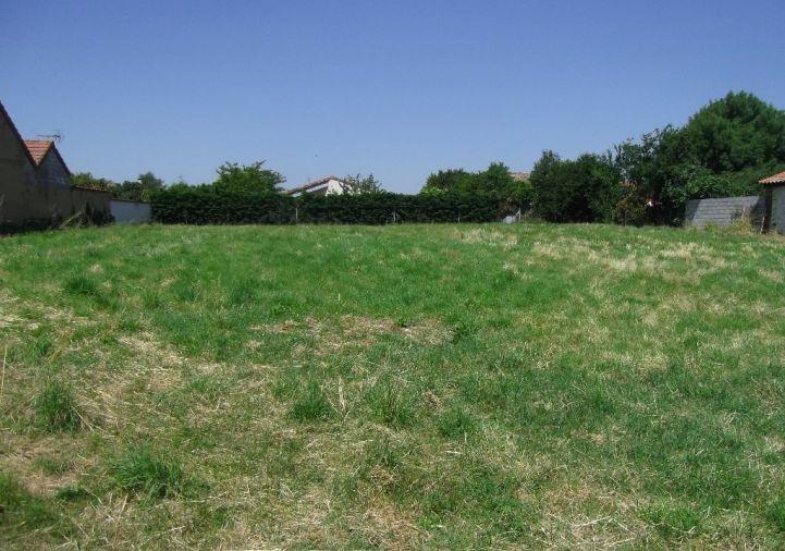 A vendre Lherm 310872953 Immobilier des coteaux