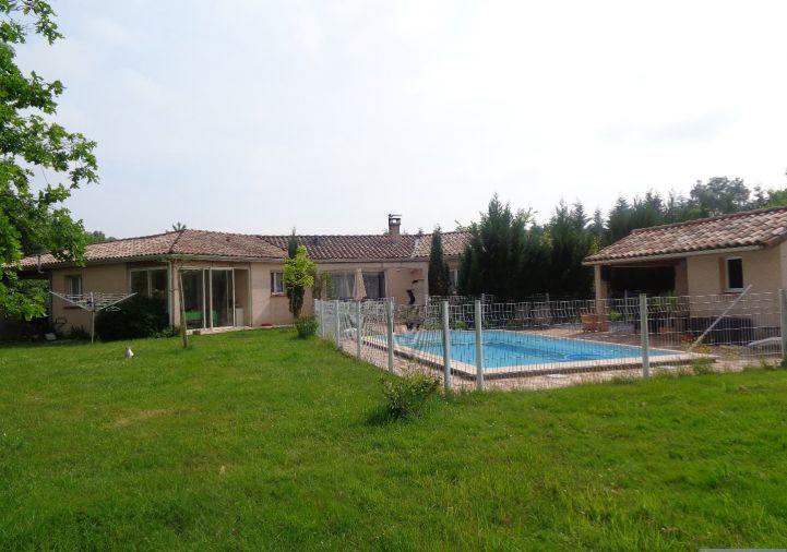 A vendre Rieumes 310872957 Immobilier des coteaux