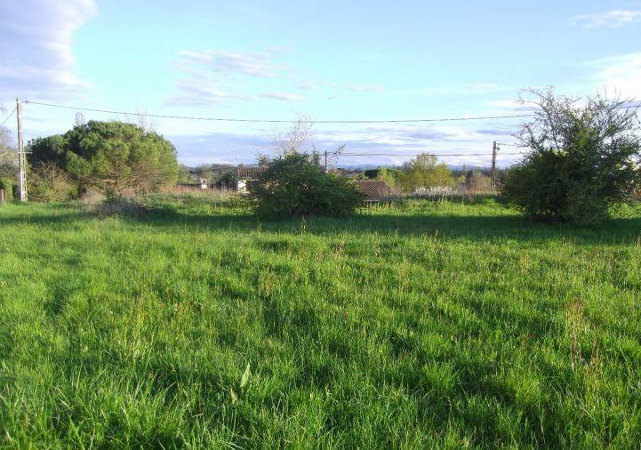 A vendre Lavernose-lacasse 310873008 Immobilier des coteaux
