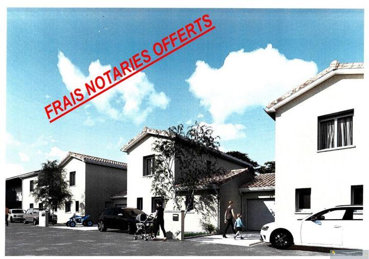 A vendre Labastidette 310873098 Immobilier des coteaux