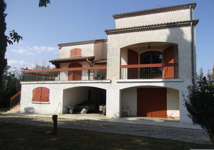A vendre Muret 310873148 Immobilier des coteaux