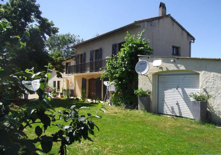A vendre Muret 310873149 Immobilier des coteaux