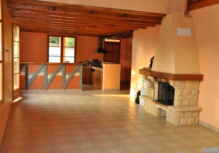 A vendre Saint-clar-de-riviere 310873152 Immobilier des coteaux