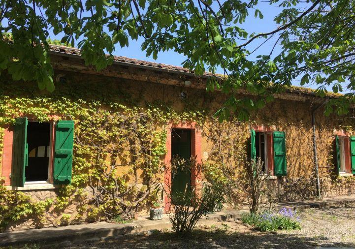 A vendre Berat 310873188 Immobilier des coteaux