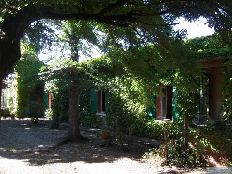 A vendre Berat 310873325 Immobilier des coteaux