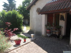 A vendre Lherm 310873326 Immobilier des coteaux
