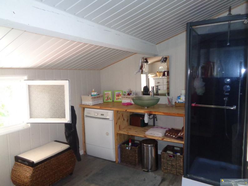 A vendre Saint-lys 310873333 Immobilier des coteaux