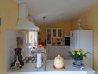 A vendre Saint-lys 310873334 Immobilier des coteaux