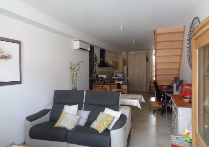 A vendre Miremont 310873336 Immobilier des coteaux