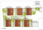 A vendre Saint-clar-de-riviere 310873364 Immobilier des coteaux