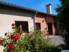 A vendre Saint-lys 310873437 Immobilier des coteaux