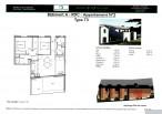 A vendre Labastidette 310873438 Immobilier des coteaux