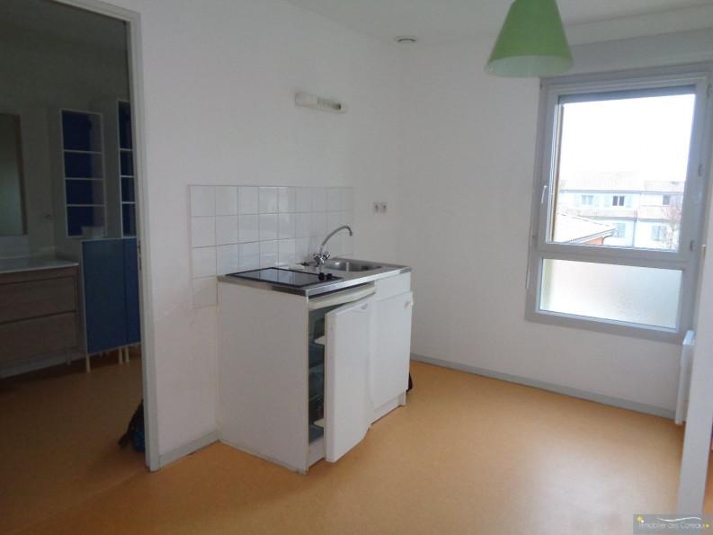 A vendre Lherm 310873440 Immobilier des coteaux
