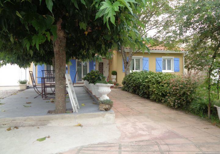 A vendre Saint-lys 310873463 Immobilier des coteaux