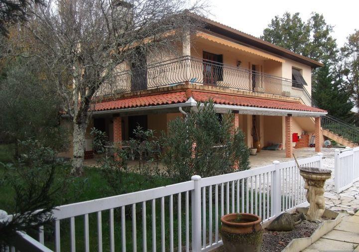 A vendre Fontenilles 310873464 Immobilier des coteaux