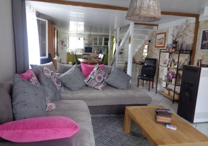 A vendre Saint-lys 310873467 Immobilier des coteaux