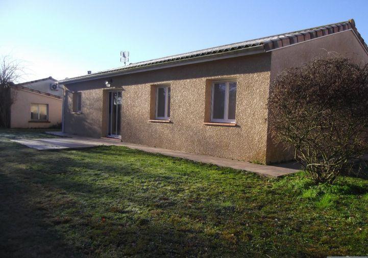 A vendre Lherm 310873478 Immobilier des coteaux