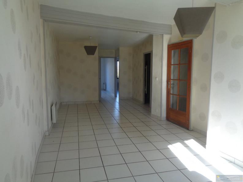 A louer Lherm 310873510 Immobilier des coteaux