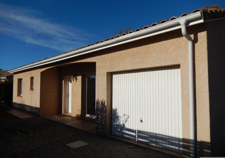 A vendre Lherm 310873606 Immobilier des coteaux