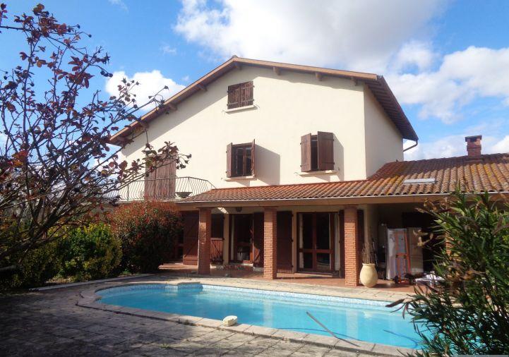 A vendre Auterive 310873627 Immobilier des coteaux