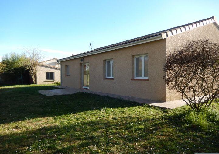 A vendre Lherm 310873629 Immobilier des coteaux