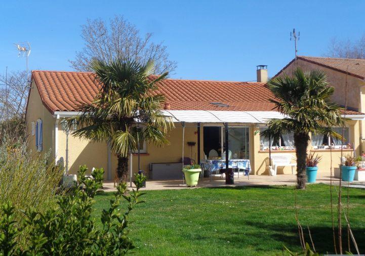 A vendre Saint-lys 310873638 Immobilier des coteaux