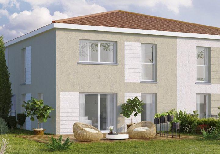 A vendre Labastidette 310873644 Immobilier des coteaux