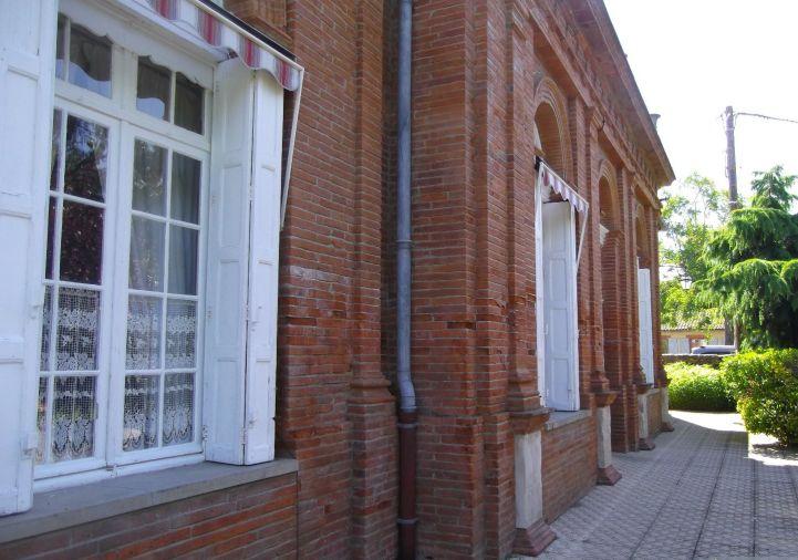 A vendre Lherm 310873645 Immobilier des coteaux