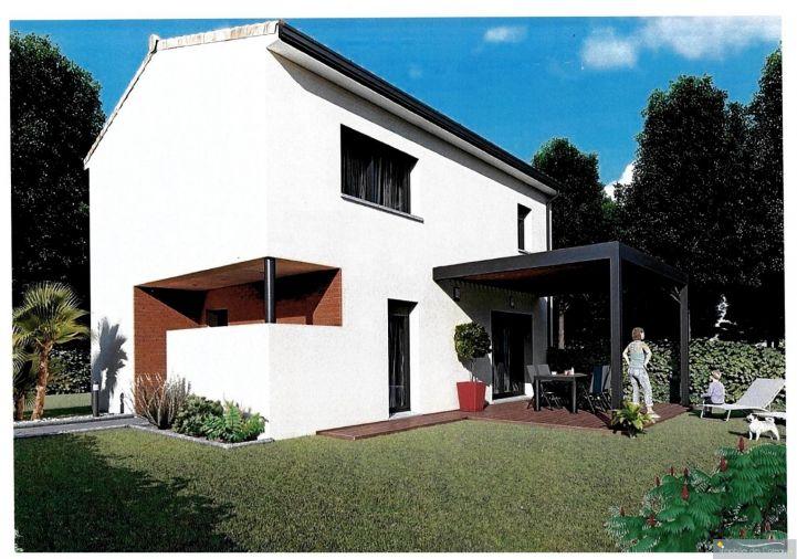 A vendre Saint-clar-de-riviere 310873651 Immobilier des coteaux
