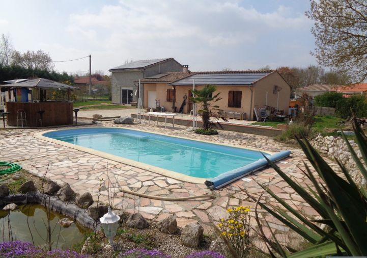 A vendre Labastidette 310873754 Immobilier des coteaux