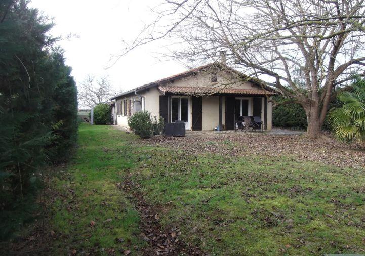 A vendre Lamasquere 310873773 Immobilier des coteaux
