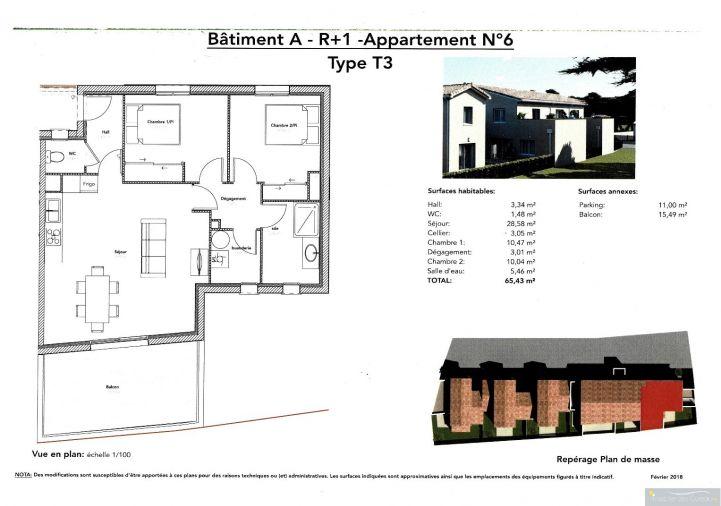 A vendre Labastidette 310873907 Immobilier des coteaux