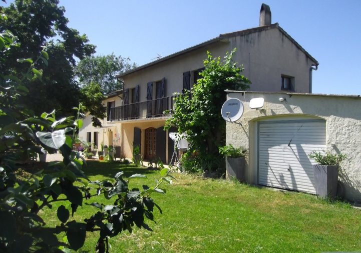 A vendre Muret 310873911 Immobilier des coteaux