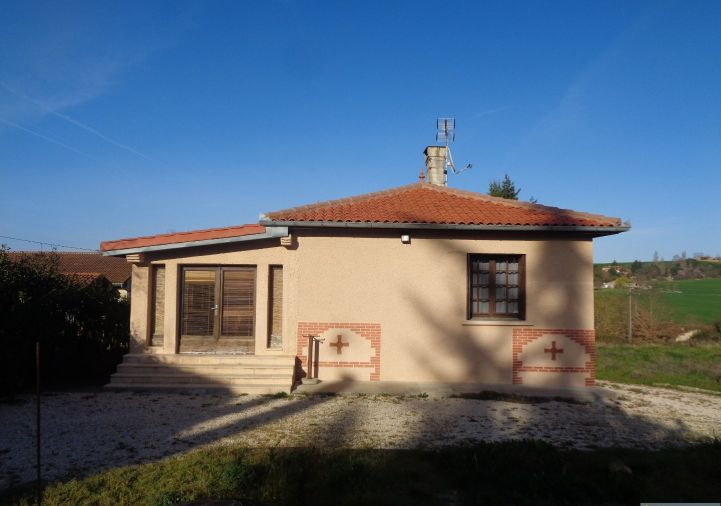 A vendre Auterive 310873921 Immobilier des coteaux