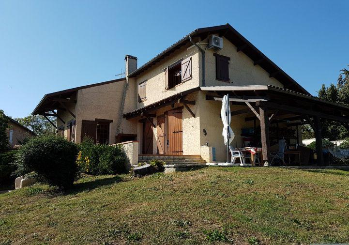 A vendre Lherm 310873930 Immobilier des coteaux