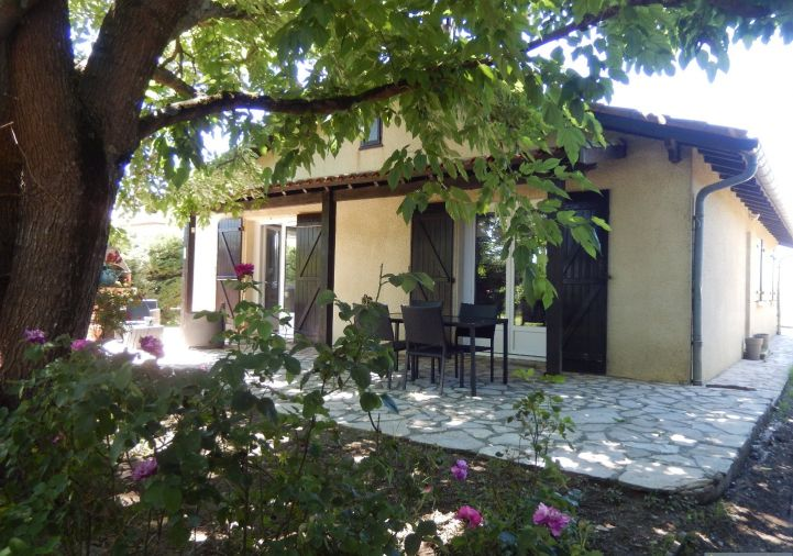 A vendre Lamasquere 310874071 Immobilier des coteaux