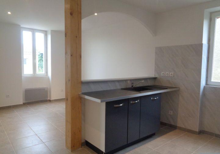 A louer Saint-clar-de-riviere 310874088 Immobilier des coteaux
