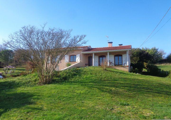 A vendre Saint-lys 310874125 Immobilier des coteaux