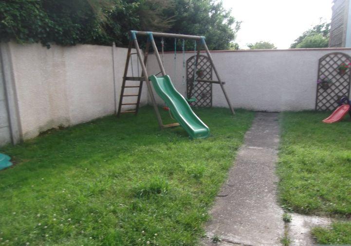 A vendre Saint-clar-de-riviere 310874146 Immobilier des coteaux