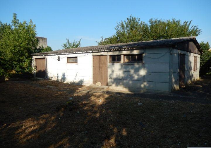 A vendre Muret 310874152 Immobilier des coteaux