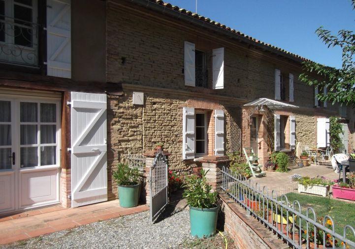 A vendre Berat 310874192 Immobilier des coteaux