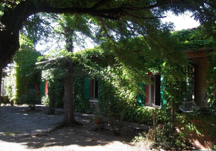 A vendre Berat 310874203 Immobilier des coteaux
