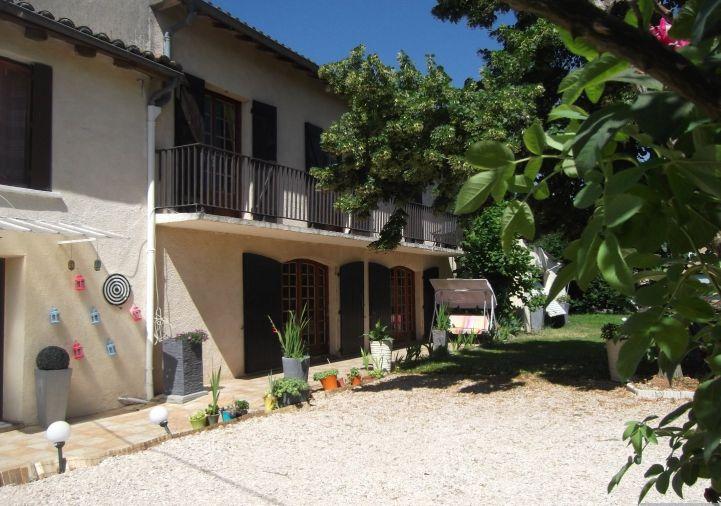 A vendre Muret 310874276 Immobilier des coteaux